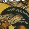 Reconquista VII